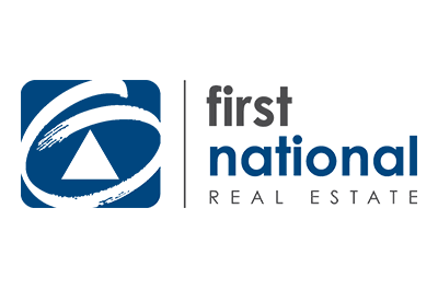 First_National logo