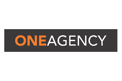 One_Agency logo