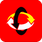 3D-HomeView-Tours icon