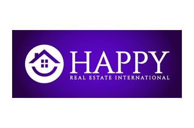 Happy Real Estate